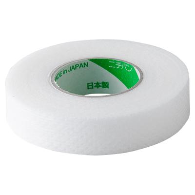 SKINERGATE Mesh Tape (1 roll)