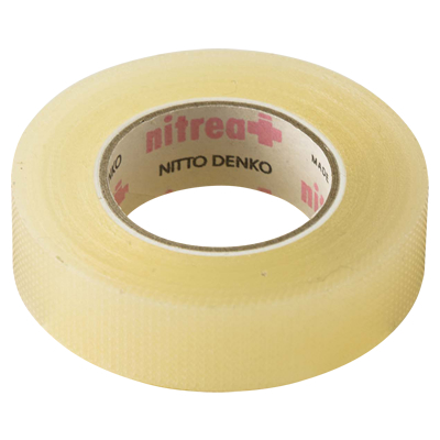 Yukiban Plastic Tape (1 roll)