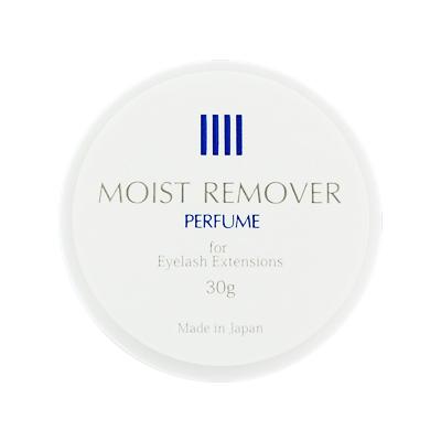 MOIST REMOVER PERFUME -Adhesive Remover (Cream)- 30g-1