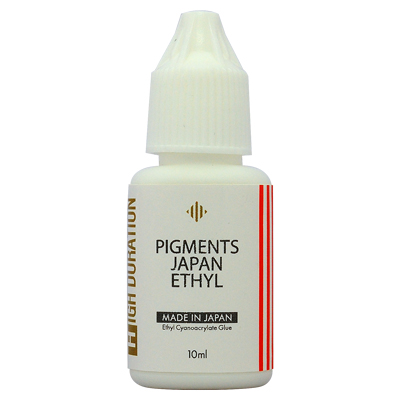 Pigment Japan Ethyl (10ml)