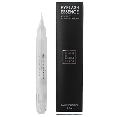 Eyelash Growth Serum (Home care)