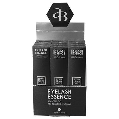 Eyelash Growth Serum (Home care/12 pcs)