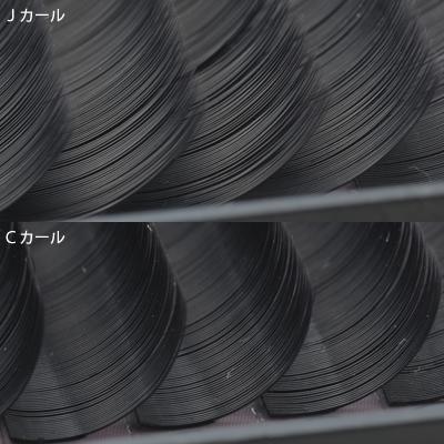 Premium Mink Touch 16 Lines D Curl 10mm×0.10mm-3