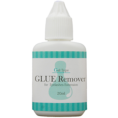 Adhesive Remover (Gel)