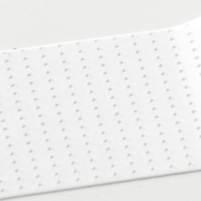 SKINERGATE for Lower Eyelashes (1 roll)-2