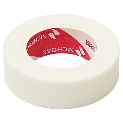 SKINERGATE Spat  Quick Snap Tape (1 roll)