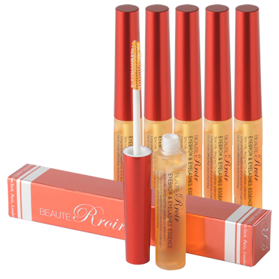 Lash Coating with Serum (Home care/6 pcs)