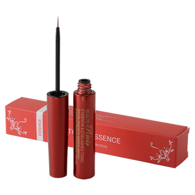 Lash Serum Pen type (Home care)