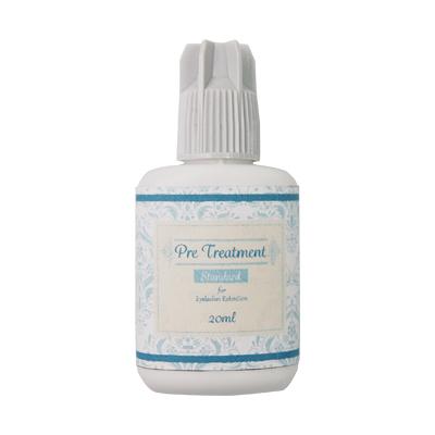 Primer for Lashes (Fragrance free)