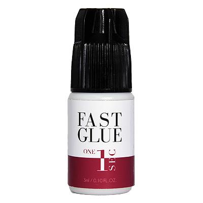 Fast Adhesive (3ml)